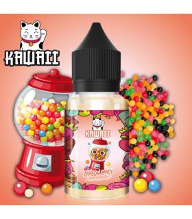 Rainbow Candy 30ml - Kawaii