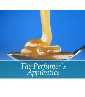 CARAMEL ORIGINAL  - TPA - THE PERFUMER´S APPRENTICE