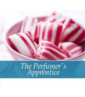 PEPPERMINT - TPA - THE PERFUMER´S APPRENTICE