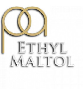 ETHYL - MALTOL - TPA - THE PERFUMER´S