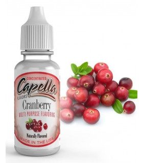 10 ml - CAPELLA