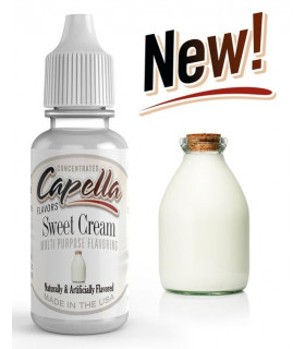 10 ml - CAPELLA