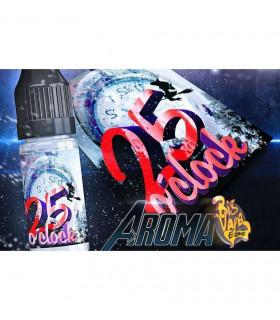 Aroma 25 O'CLOCK 10ml - BigVape