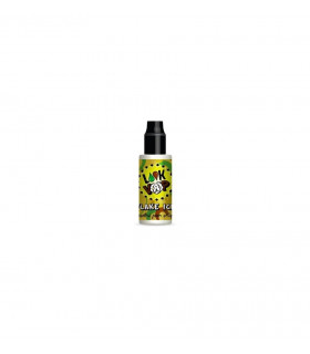 AROMA FLAKE ICE 30ml - LOOK VAP
