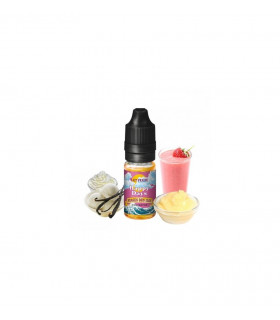 HAPPY DAYS 10 ml - NUAGES DES ILES