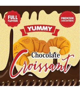CHOCOLATE CROISSANT AROMA 10ml BIG MOUTH