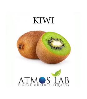 AROMA KIWI- ATMOS LAB