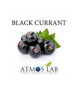 AROMA BLACK CURRANT- ATMOS LAB