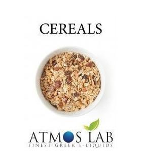 AROMA Cereals Bakery Premium - ATMOS LAB