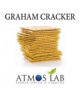 AROMA Graham Cracker (Bakery Premium) - ATMOS LAB