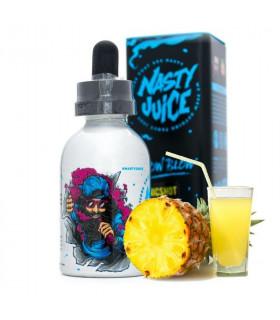 Slow Blow 50 ml - Nasty Juice