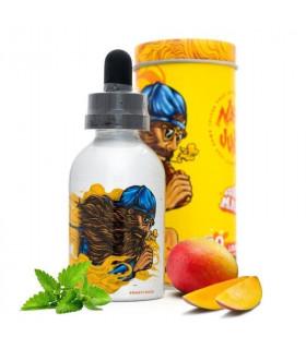 Cush Man 50 ml - Nasty Juice