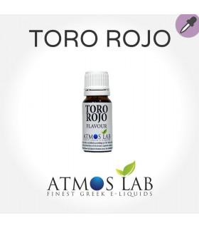 AROMA TORO ROJO - ATMOS LAB