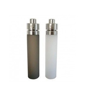 15ML Refilling Bottle - Da One