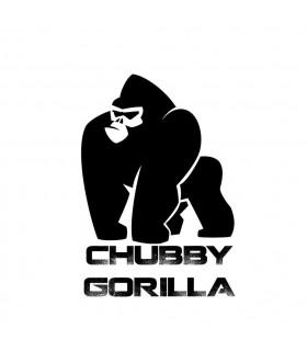 CHUBBY GORILLA V2 60ML