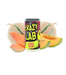 Double Melon - Crazy Lab