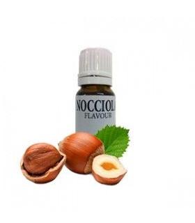 NOCCIOLA Aroma 10ml - Atmos Lab