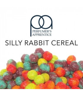 Silly Rabbit Cereal 10ml TPA