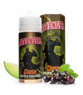 Chaser 100ML TPD - Nasty Juice