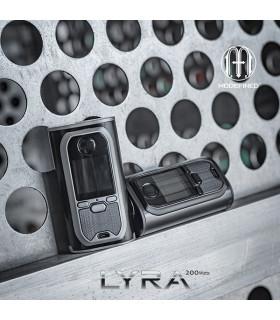 MODEFINED LYRA 200W - LOST VAPE