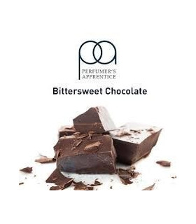 Bittersweet Chocolate (15ML) - TPA