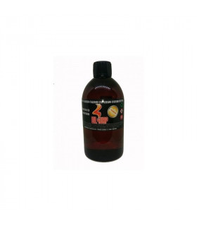 BASE 420ML SIN NICOTINA TPD - OIL4VAP