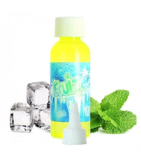 Icee Mint 50ml - Fruizee