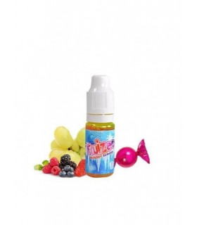 BLOODY SUMMER  10ML - FRUIZEE
