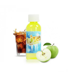 Manzana Cola 50ml - Fruizee