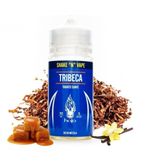 Tribeca 50ml TPD - Halo
