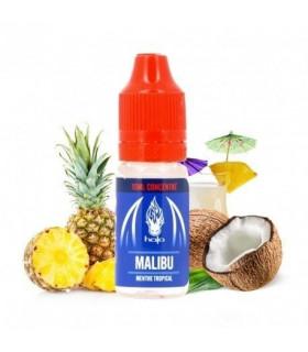Aroma  MALIBÚ 10 ml - HALO