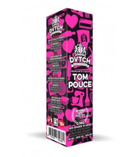 Tom Pouce 50ml TPD - DVTCH Amsterdam