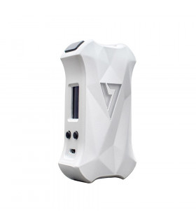 X-Mini 108W TC Mod 21700 - Desire