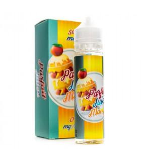 Mango 50ml TPD - Parfait Juice