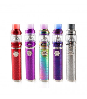 iJust 3 Kit 2ML - ELEAF