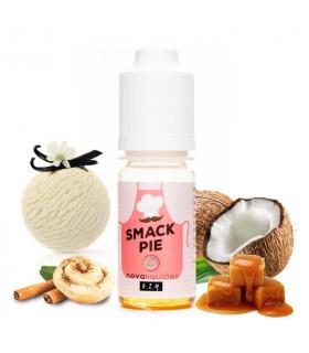 Aroma Smack Pie 10ml - Nova