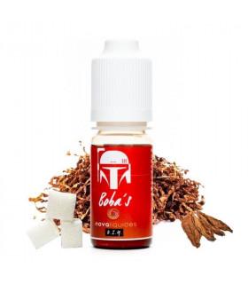 Aroma Boba´s-Nova 10ml