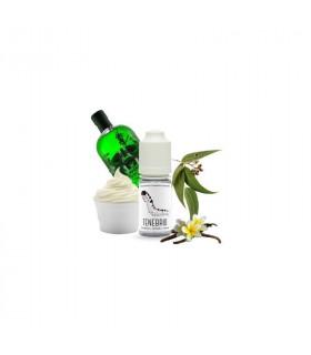 Tenebrio The fuu - CURIOSITES - 10ml (Aroma)