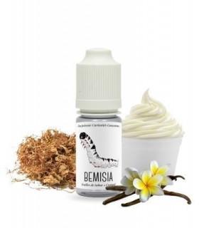 BEMISIA The fuu - CURIOSITES - Aroma 10ml