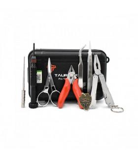 Tauren Pro Tool Kit