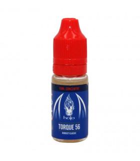 Aroma Torque 56 10ml- HALO