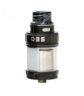 Engine II RTA - OBS