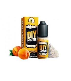 Aroma Orangester 10ml - Cloud Vapor Concentré