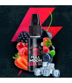 Dark Summer Edition 10ml - Full Moon