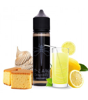DRAGONFLY 50ml TPD - The Ark