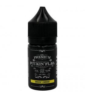 Aroma Smashin´Lemonade 30ml - Fcukin´Flava