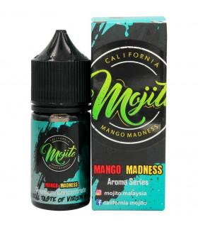 Aroma Mojito - Mango Madness 30ML