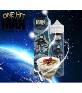 Rocket Man 50 ml - Man series - One Hit Wonder