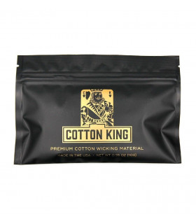 Cotton King - Premium Cotton 10gr