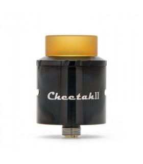 Cheetah 2 RDA 24mm - OBS